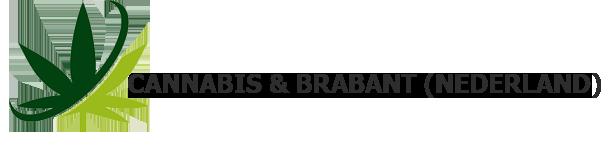 Cannabis & Brabant (Nederland)